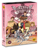 SHINee - The 2nd Concert [SHINee World 2 in Seoul] (2DVD + Color Photocard)
