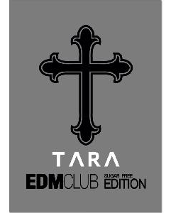 T-ara - And&End ( 2CD/7000 Limited Edition)