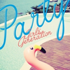 Girls' Generation - Single Album - PARTY