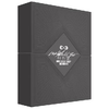 INFINITE - INFINITE ONE GREAT STEP RETURNS DVD