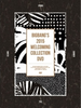 BIGBANG S 2015 WELCOMING COLLECTION DVD (10,000 Limited Numbering)