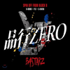 Block B : BASTARZ - Mini Album Vol.1 [品行ZERO]