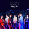 INFINITE Mini Album Vol.5 - REALITY