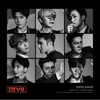 SUPER JUNIOR - Special Album - DEVIL
