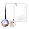 GOT7 - Dream Knight DVD (Limited Edition)
