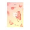 BTS - Mini Album Vol.4 - The most beautiful moment in life pt.2 - Peach ver.