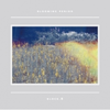 BLOCK B MINI ALBUM VOL.5 - BLOOMING PERIOD