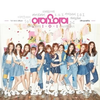 I.O.I - MINI ALBUM VOL.1 - Chrysalis (SPECIAL VERSION)
