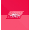 IKON - 2016 IKONCERT SHOWTIME TOUR IN SEOUL LIVE