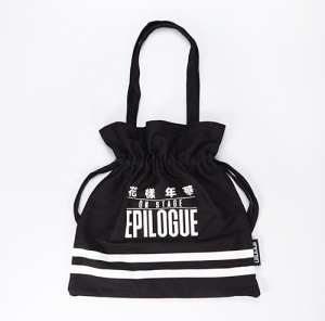 BTS - SHOULDER BAG