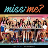 I.O.I MINI ALBUM VOL.2 - MISS ME