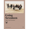 SEVENTEEN Mini Album Vol.3 - Going Seventeen (C Ver. Make The Seventeen)