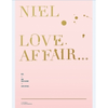 NIEL(Teentop)  Mini Album Vol.2 - Love Affair