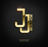 JJ PROJECT FIRST ALBUM BOUNCE