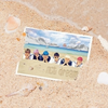 NCT DREAM Mini Album Vol.1 - We Young