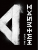 Monsta X Mini Album Vol. 5 - The Code (De:Code Ver. )