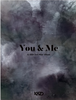 KARD MINI ALBUM VOL.2 - YOU & ME