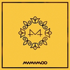 MAMAMOO MINI ALBUM VOL.6 - YELLOW FLOWER