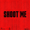 DAY6 MINI ALBUM VOL.3 - SHOOT ME : YOUTH PART 1 (Trigger B VER)
