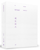 BTS MEMORIES OF 2017 (5DVDS + PHOTOBOOK)