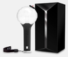 BTS Official Light Stick Ver.3
