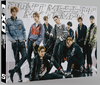 EXO Album Vol.5 - DON'T MESS UP MY TEMPO (Vivace Ver)