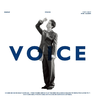 ONEW Mini Album Vol.1 - VOICE (Random Ver.)