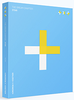 TXT (TOMORROW X TOGETHER) Debut Album - The Dream Chapter : STAR