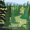 CHEN Mini Album Vol.1 - April, and Flower (Flower Ver.)