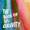 DAY6 Mini Album Vol.5 - The Book of Us : Gravity (Mate Ver.)