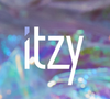 ITZY Album - IT'z ICY (Random ver.)