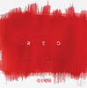 The Rose Single Album Vol.3 - RED