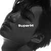SuperM Mini Album Vol.1 - 'SuperM'(KAI ver.)(US VER.)