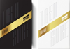 ATEEZ Album Vol.1 - TREASURE EP.FIN : All To Action (Set Ver.)+Poster in Tubo