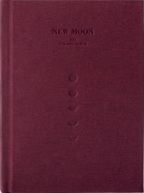 AOA Mini Album Vol.6 - NEW MOON