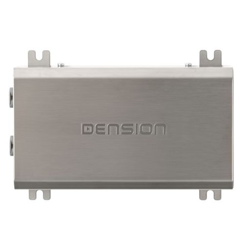 DENSION GATEWAY 500 DUAL FEET - USATA