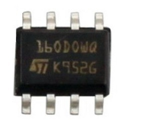 New 160D0WQ EEPROM Chip