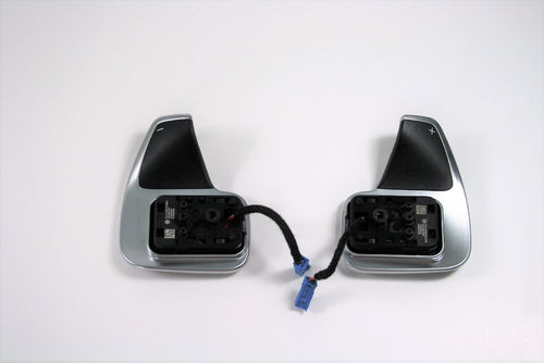 OEM  Sport Paddles for BMW