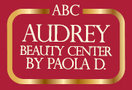 Audrey Beauty Center