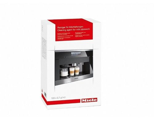 Miele System cleaner latte 10180270