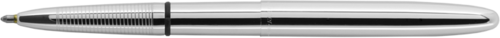Fisher 400-Crhome or Balck Matte Bullet Space Pen