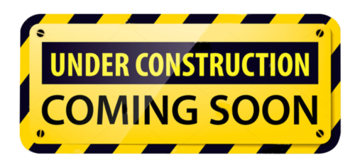 Under-Construction-Sign-e1546880752659