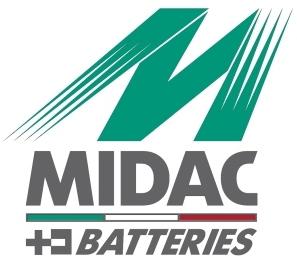 LogoMIDAC4