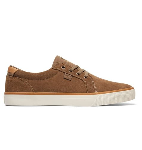 DC Shoes Council SE olv