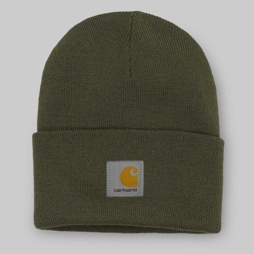 cappello Carhartt new cypress