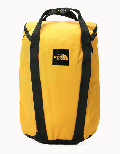 The North Face INSTIGATOR 20 litri - TNFYLW