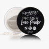 PuroBio - Primer - Loose Powder