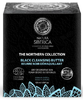 Natura Siberica - Northern Collection Black Cleansing Butter (Burro Nero Detergente)