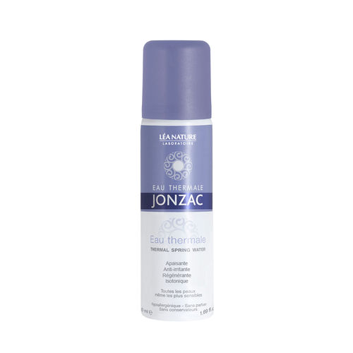 Eau Thermale Jonzac - Acqua Termale Spray 50 ml