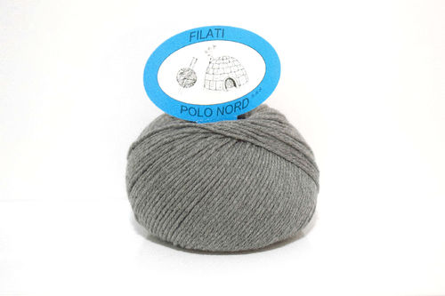 100% wool extrafine iron 2081 50 grams